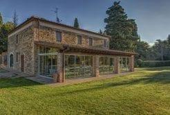 Luxus ferienhaus Italien