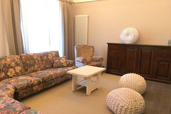 Luxus ferienwohnung Italien